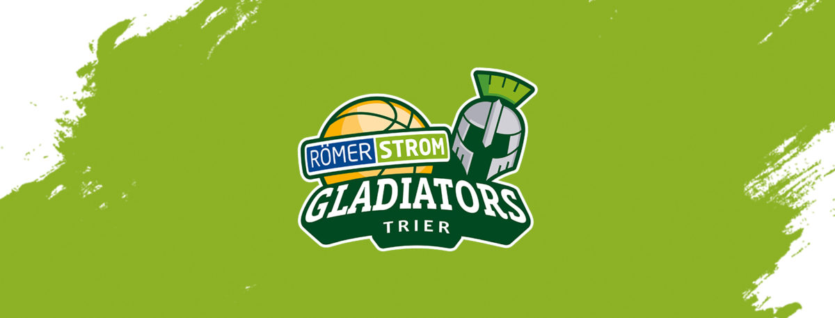 Titelbild_Gladiators_PM-e1492789583317