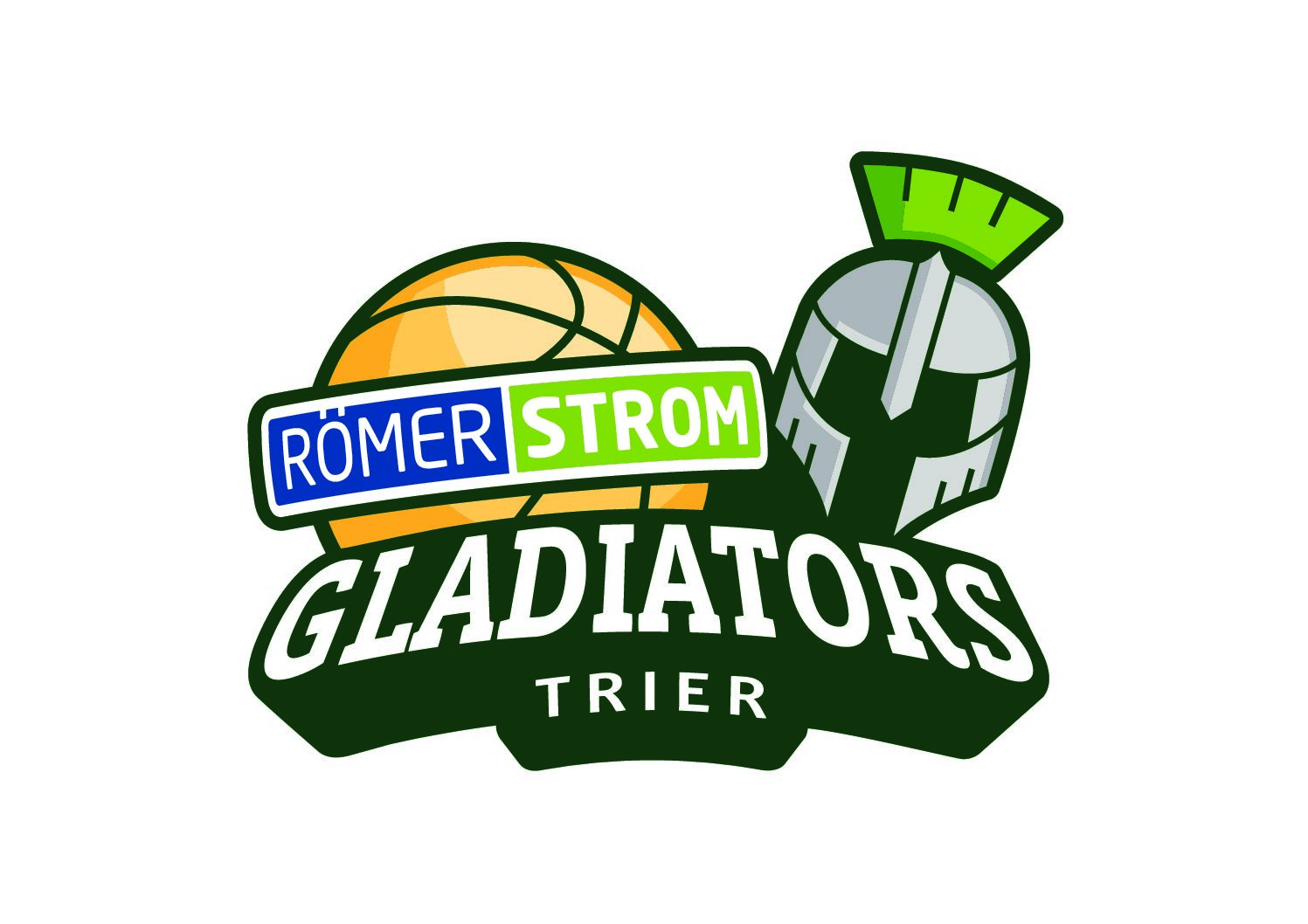 Logo-RS-Gladiators_CMYK1-pdf